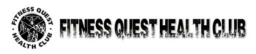 Fitness Quest Health Club - Reedley, CA